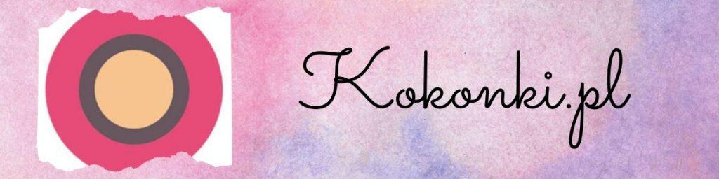 Kokonki.pl sklep internetowy z włóczkami